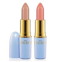 baby cinderella - HOT Limited Edition Cinderella Lipstick High Quality Nude Lipsticks Color Waterproof Lip Matte Lipstick Baby Beauty Batom