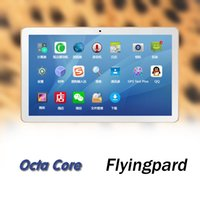 allwinner phone - Inch GB Android Flyingpard octa Core Point Touch Tablet PC