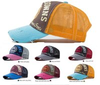 Wholesale 2016 fitted baseball caps snapbacks mitchell ness Summer Baseball Caps for Women Men Outdoor Snapback Caps Leisure Sport Hat Fashion