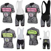 banks womens clothing - 2016 Pro Team Saxo Bank Tinkoff Womens Cycling Jersey Shorts Tinkoff womens camo Bib Shorts Sets Maillot Ciclismo Mujer Bike Cycle Clothing