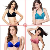 aa size bras - Thin mold cup bra Lower opening Pop gather Just pick the style Do not pick the color AA bra models