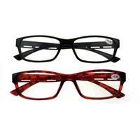 Wholesale Reading Glasses Woman Man gafas de lectura occhiali da lettura oculos de grau Leesbril Oculos de grau Feminino Okuma Gozlugu G20