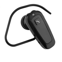 Wholesale 2016 Hot Sale Wireless Bluetooth Headset For Samsung Galaxy S4 S5 S5 Cellphone New Worldwide Hot Drop
