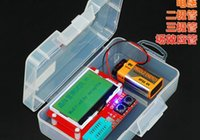 Cheap Transistor Best transistor tester