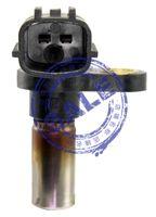 altima crankshaft sensor - Crankshaft Position Sensor for Nissan Altima E000