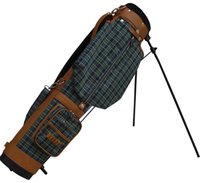 Wholesale brand BOYEA by EMS BOYEA Golf Brand New Authorized RACK bag water proof pieces clubs holder golf carry bag