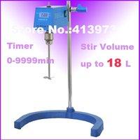 Wholesale L min lower price hight quality shampoo mixer agitator