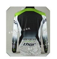 Wholesale 013 motorcycle Racing Jersey motorcycle T shirt S M L XL racing motorbike motocross jersey ghtyu Protective Gear Cheap Protective Gear