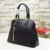 Wholesale women bags italy brand handbags fashion Genuine leather sheep skin luxury Embroidered bags