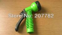 Wholesale 600pcs Original Green Pattern Garden Water Spray Nozzle Lightweight