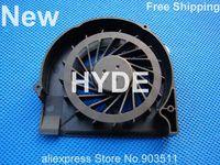 Wholesale HYDE NEW KSB05105HA BG99 DC5V A FAN FOR HP CQ50 G50 CQ60 G60 AMD CPU FAN