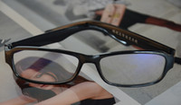 automatic price protection - factory low price old man or woman reading glasses Intelligent automatic zoom antifatigue radiation protection black reading glasses