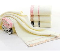 adult hooded blanket - 2016 NEW style Cotton Blanket Bedding Cover Hotel towel face towel