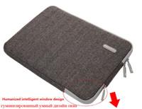 Wholesale 13 Inch Laptop Bag for Macbook Case Felt Sleeve for Macbook Pro Retina Laptop Sleeve Notebook Bag