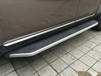 auto side moulding - auto side door trim moulding for discovery auto accessories