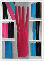 Wholesale 20pcs CM CM Four bifurcation what is kinesio tape line sports kinesio tape sports kinesiotape