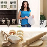 Wholesale Hot Sale Kitchen Tools Soft Silicone Kneading Bag Dough Making Flour Mixer Maker