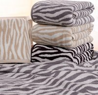 bath lighting design - New design Bath Towel fashion pattern Towels Beach Towel for Adults Summer Kids Bathroom Towel so Soft Cotton