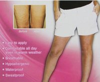 Wholesale 8pcs in a Pack Makes Thighs Look Firm and Younger Instantly Slimming Thigh