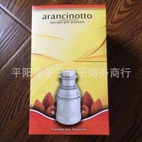 Wholesale Arancinotto New Kitchen Making Food Small Tools Rice Glutinous Rice Balls Producer Make Rice Sushi Mould