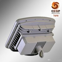Wholesale UL CE ATEX w explosion proof led high bay light anti explosion w led high bay lighting fixture