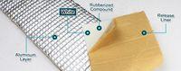 automotive heat insulation - ools Maintenance Care Fillers Adhesives Sealants quot x40 quot cmx100cm Car Automotive Firewall Sound Deadener Heat Insulation De