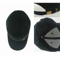 animal update - 2016 New arrival updated Snapback Caps blank spor Hats New Snapbacks Caps Men Street Snapbacks Caps Cheap adjustable snapbacks fast shipping