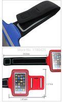 Cheap Wholesale-for LG Nexus 5 G2 D802 G3 D855 Optimus G Pro G Flex D958 Armband Case Running Sports Gym 1PCS