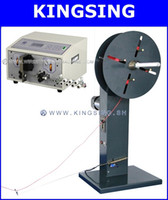 automatic feeding machine - Full automatic Wire Feeding Machine Wire Feeder KS Z by DHL air express door to door service