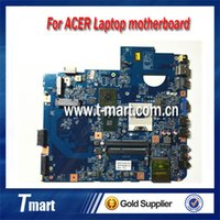 accer laptops - 100 working laptop motherboard for accer G MB PMG01 GD01 G PGA989 mainboard all fully tested L