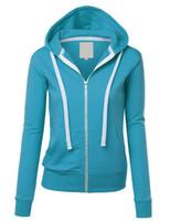 argyle shirts women - 2016 Women Fleece Sweatshirts Breathable Brand Jacket Sports Thermal Windstopper Long Sleeve Fleece Shirt JBL82