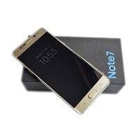 android note smartphone - Smartphone Note MTK6592 Octa Core Fake inch bit Android G LTE G RAM G ROM Smart Cell phone