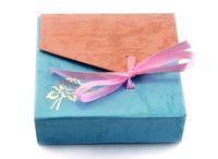Wholesale Fashion bracelets box gift box paper gift box cheap high quality jewelry box cm weight g