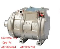 Wholesale 10PA17C universal car air conditioning compressor denso
