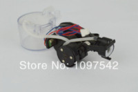 air accessory kit - DIY rc helicopters Bubble maker Blowing Bubbles for rc air plane rc hobby kits Parts amp Accessories