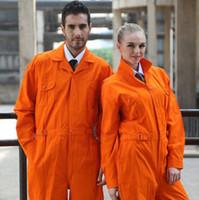auto paint service - fashion of One piece uniform Coat Pants auto service one piece uniform painting coat