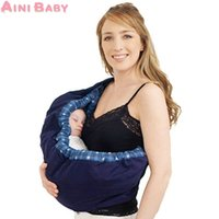 best baby gear - 2015 Best Quality Organic Cotton Infant Backpack Kid Carrier Baby Sling Baby Carrier Activity Gear Child Chicco Baby Wrap
