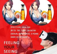 adult video movies - male Masturbator Vagina Real Pussy Adult Sex Toys with HBY VR BOX VR Headset D Movie for quot above Smart Phone VR sex video