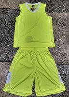 Wholesale Vest shorts