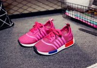 baby closer - adidos Children Shoes Kids Sneakers Boy Girls Sports Shoes Running Shoes Kids Footwear Jogging Shoes BABY KID S SHOES EUR26