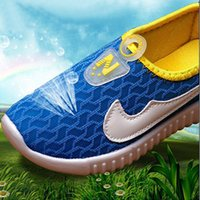 best shoes for babies walking - Running shoes unisex sneakers breathable walking shoes for spring and autumn wear best baby gift bigger discount a38