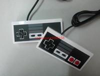 Cheap snes USB Game controller Best USB Controller usb SNES Controller