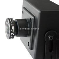 atm security camera - Full HD P wide angle ATM IP cctv security Camera with degree fisheye lens compatible with NAS Synology and Blue Iris