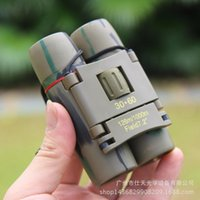 Wholesale Sakura LLL night vision x Zoom Optical military Binoculars Telescope m m Green Camouflage NEW