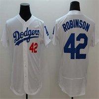 Wholesale New Fashion Los Angeles NO Cheap Jersey Fitness Wear Jerseys White Cream Grey Black Baseball Jogging Jerseys L079