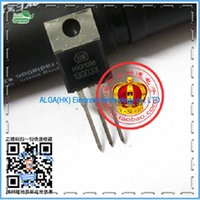 Wholesale switch China micro new original X D13003 TO