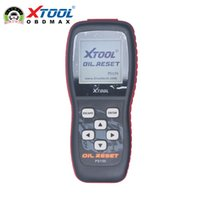 auto oil sale - Original Xtool PS150 oil reset tool PS oil inspection tool hot sale auto diagnostic tool DHL