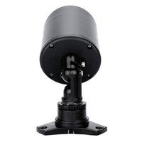 Wholesale KKMOON TVL Outdoor CCTV Camera Kit Set IR CUT Bullet Video CCTV Surveillance Security Camera System Waterproof