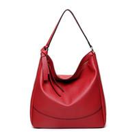 Wholesale New High Quality Women Bag Fashion Casual Colors PU Leather Ladies Handbag Shoulder Bag For Women Bolsa Feminina
