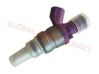 Wholesale New Original Fuel Injector A906031BK Fit For Volkswagen Bora Golf4 Lavida L L Auto Cars